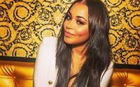 What's Lauren London's Net Worth in 2019? Rich Life of Celebrities